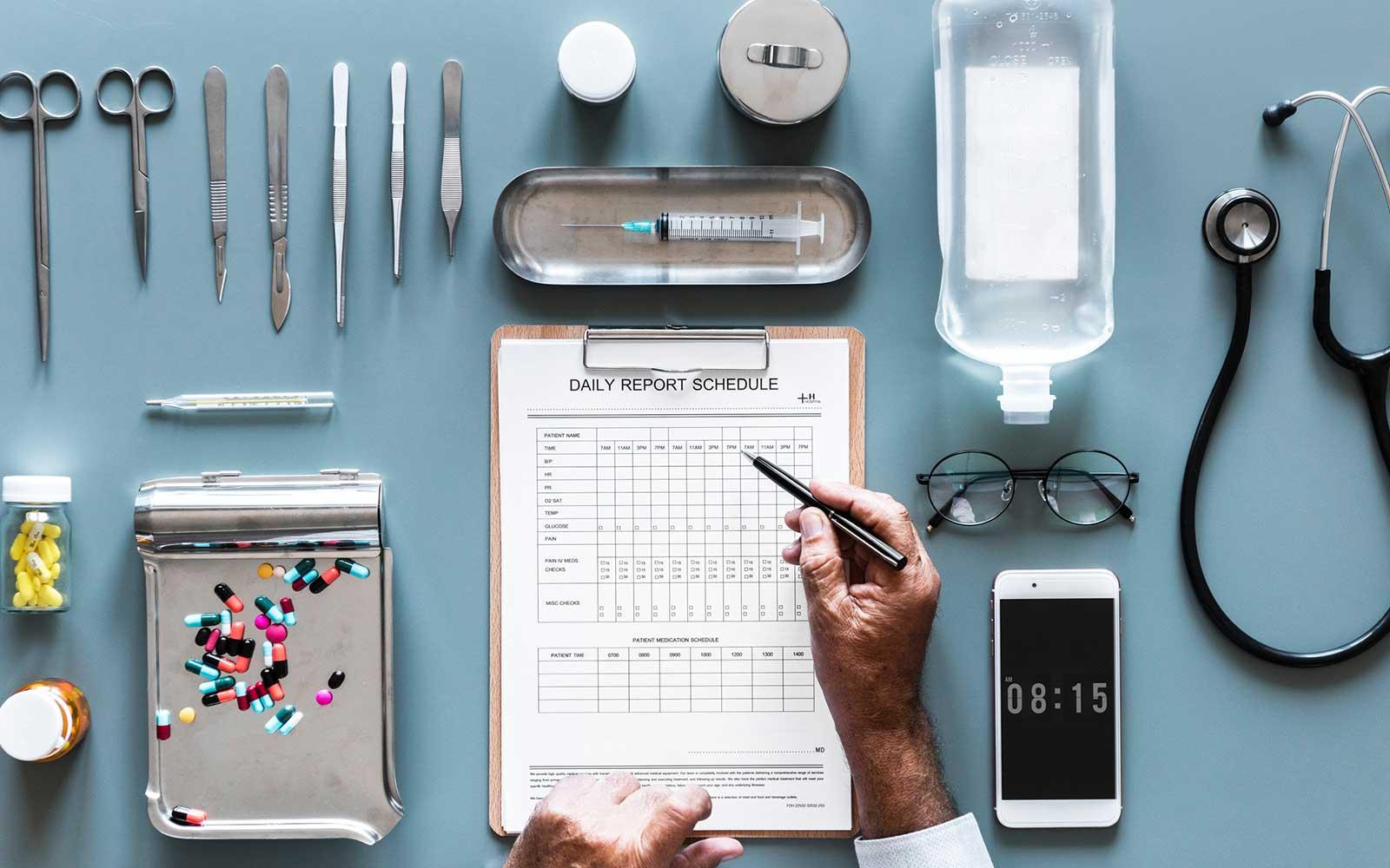 blog 2018 Medicare Changes