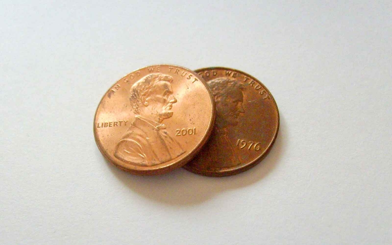 blog Obamacare and Anthem Blue Cross Two Pennies