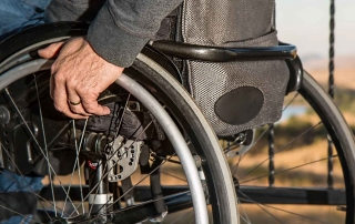blog disability insurance