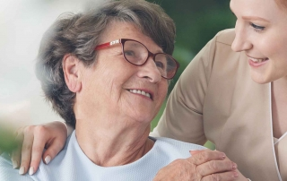 blog senior citizens and life insurance