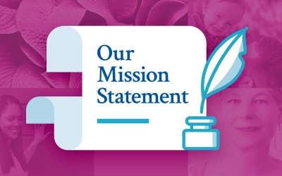 Susan Polk Insurance Mission and Values