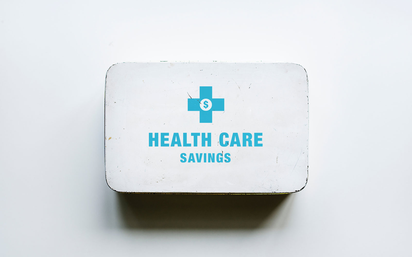 the-future-of-health-care-blog-post-img