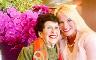 Nicole-Pazdan-with-grandma