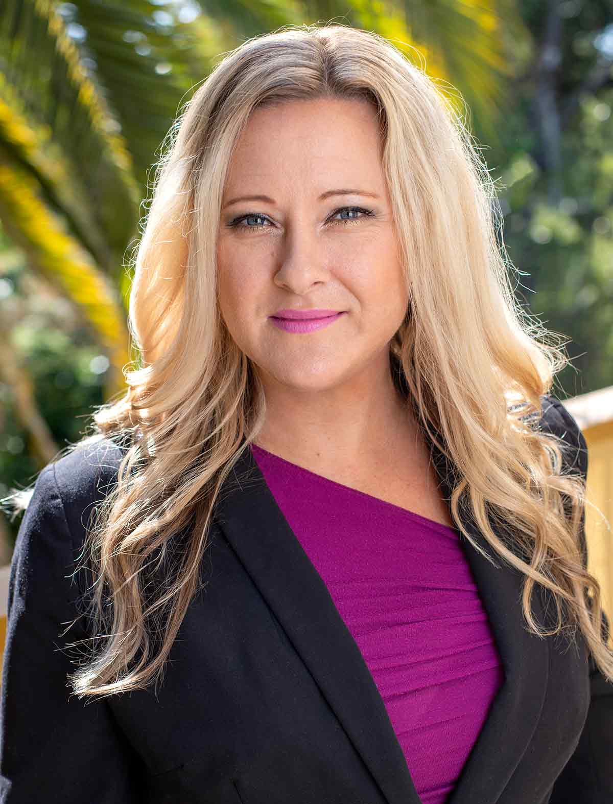 Susan-Polk-Insurance-San-Luis-Obispo-headshot-Brooke