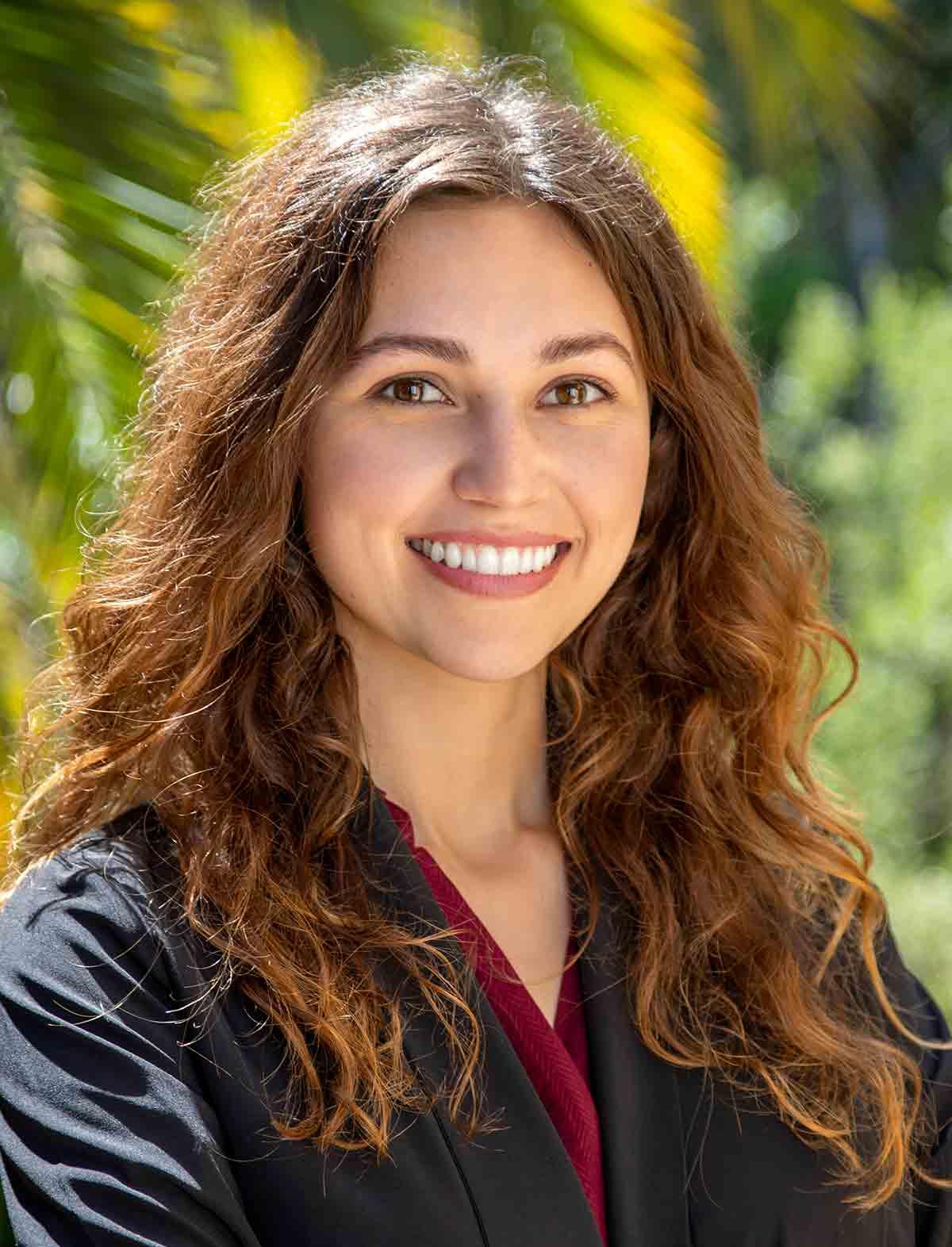 Susan-Polk-Insurance-San-Luis-Obispo-headshot-Kaitlin