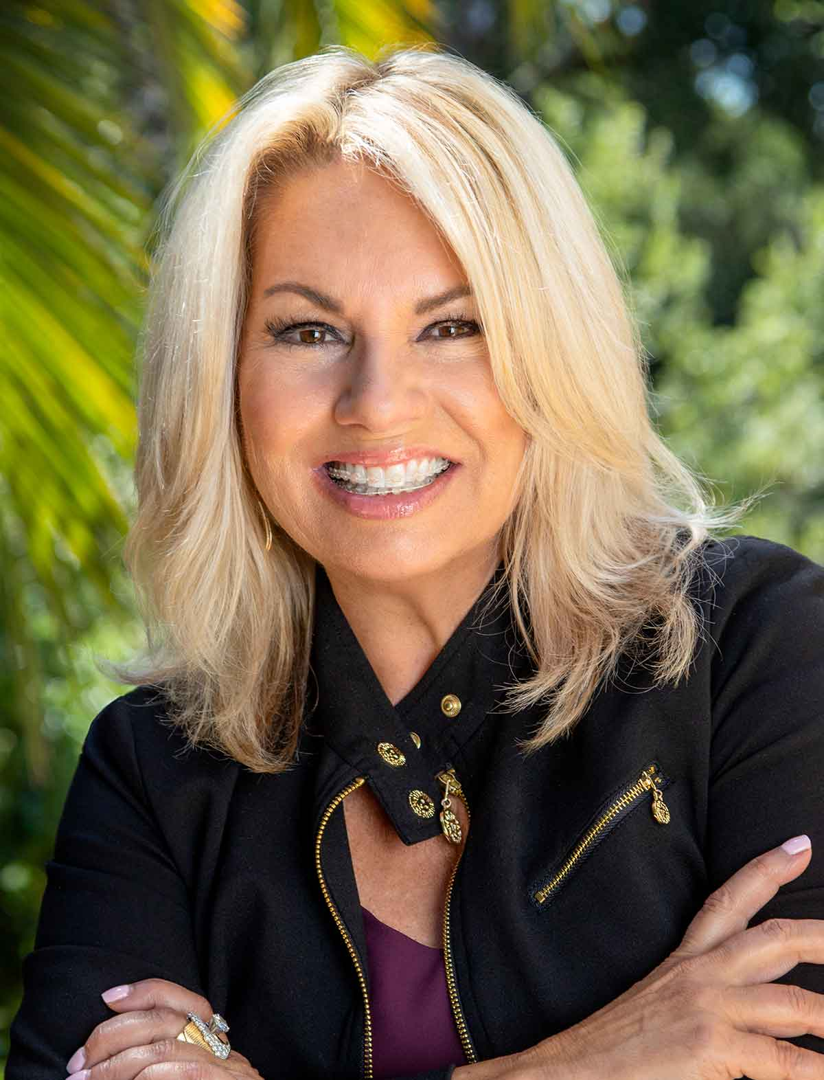 Susan-Polk-Insurance-San-Luis-Obispo-headshot-Stacy