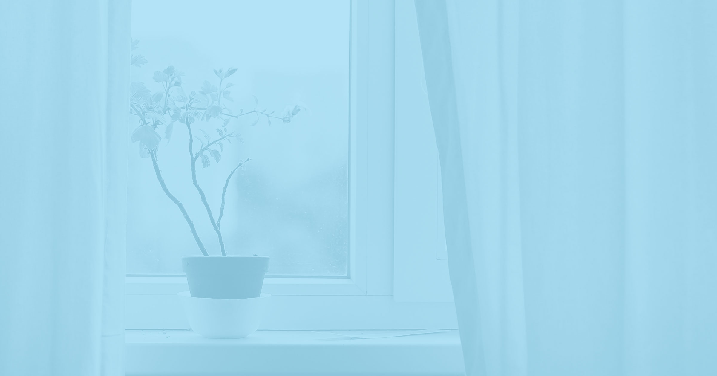 divorce-and-life-insurance-pensive-rainy-window-cover-img-NEW