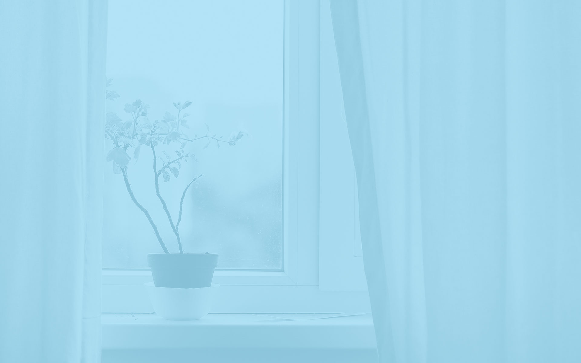divorce-and-life-insurance-pensive-rainy-window-cover-img-lt
