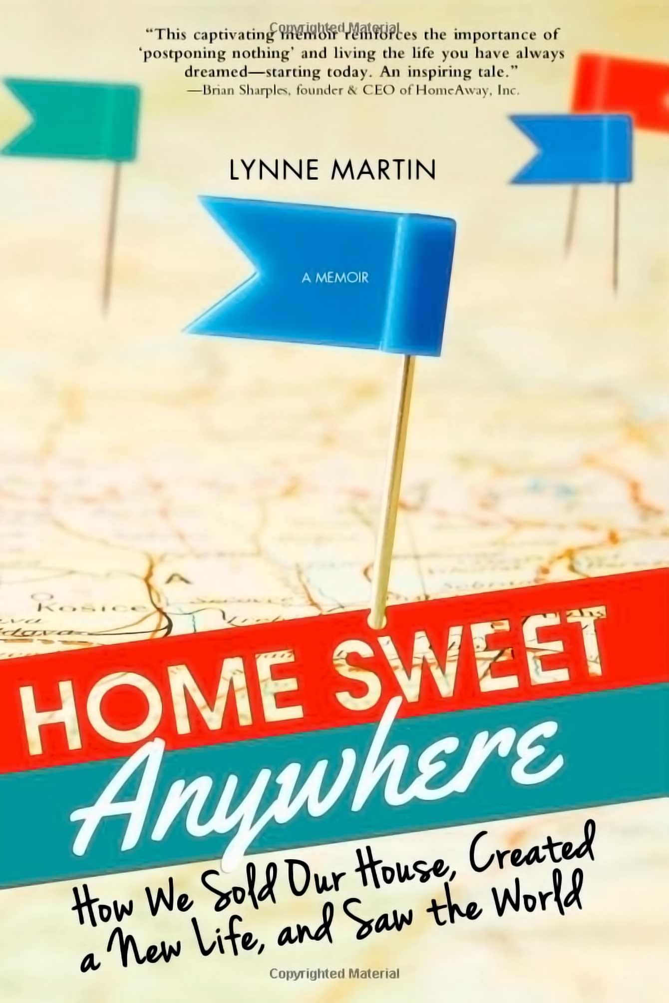 travel-book-img-Home-Sweet-Anywhere