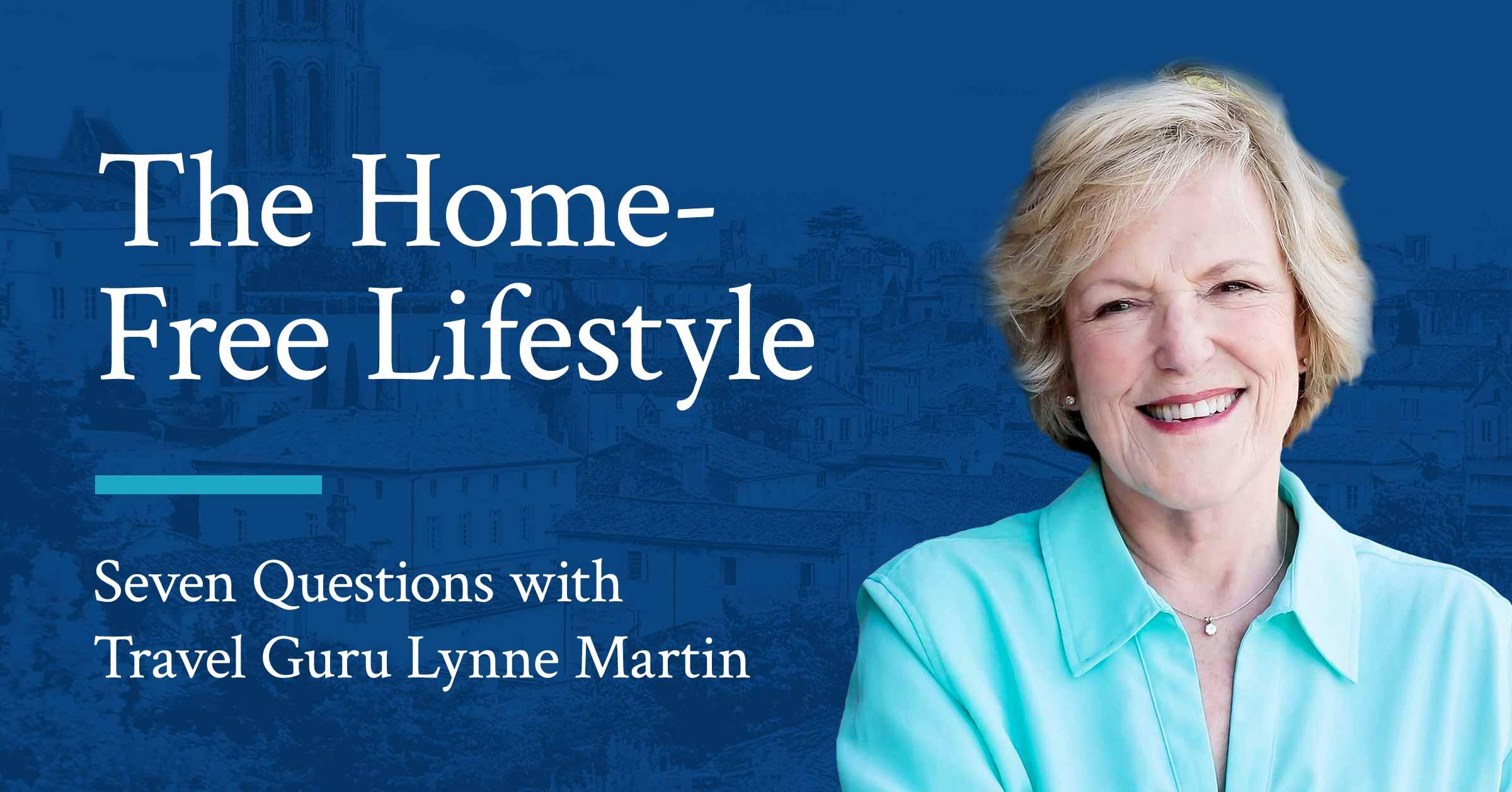 travel-guru-Lynne-Martin-headshot-insurance-article-img-NEW